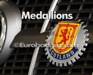 Eurobadgez Automotive Accesssories For Vw Volkswagen Bmw And Audi